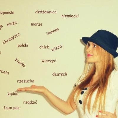 Dysleksja a nauka języków