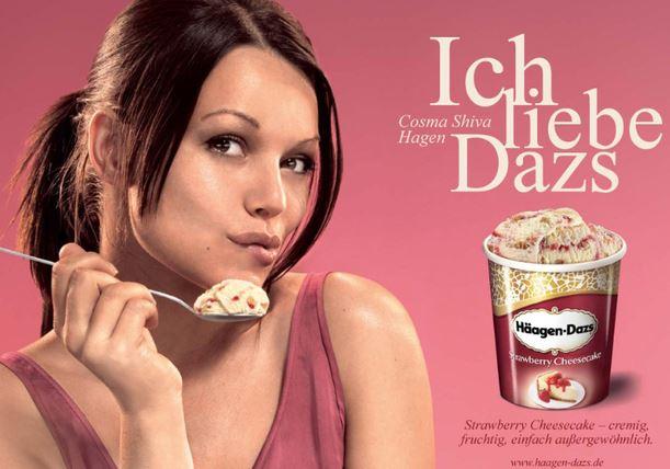 Gry słowne w niemieckich reklamach