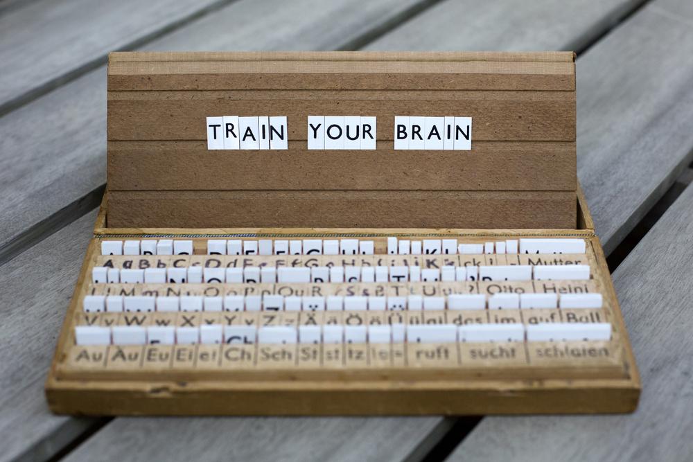 """Uczenie się na """"na pamięć"""" w procesie nauki języka obcego"""