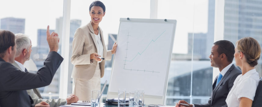Jak uczyć się Business English?