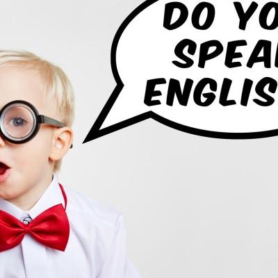 Jak skutecznie uczyć się języków obcych – kompilacja