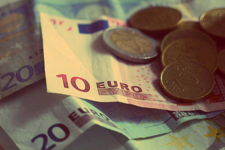 Praca w Niemczech: własna działalność gospodarcza