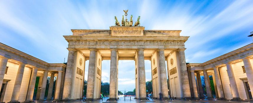 Niemiecki z Sandrą – nowa seria na YouTube | Nauka niemieckiego