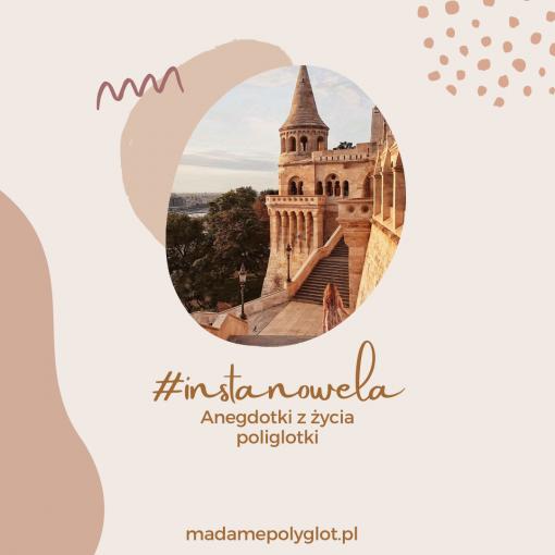 instanowela_anegdotki